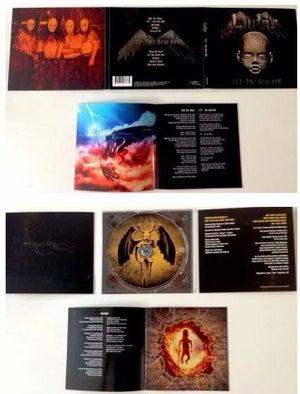 Image of Ludor CD