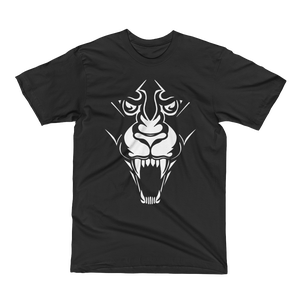 Image of NuBlack Panther Tee