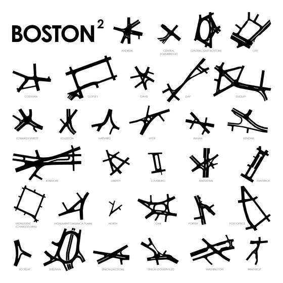 Image of Boston Squared
