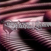 Image of DARKNESS REMAINS - Lamia