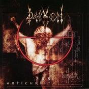 Image of DARKMOON - .308 Antichrist