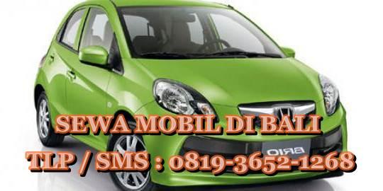 Image of Sewa Mobil Murah Di Bali 12 Jam