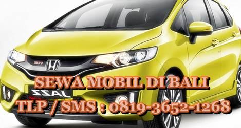 Image of Kerjasama Usaha Rental Mobil Di Bali