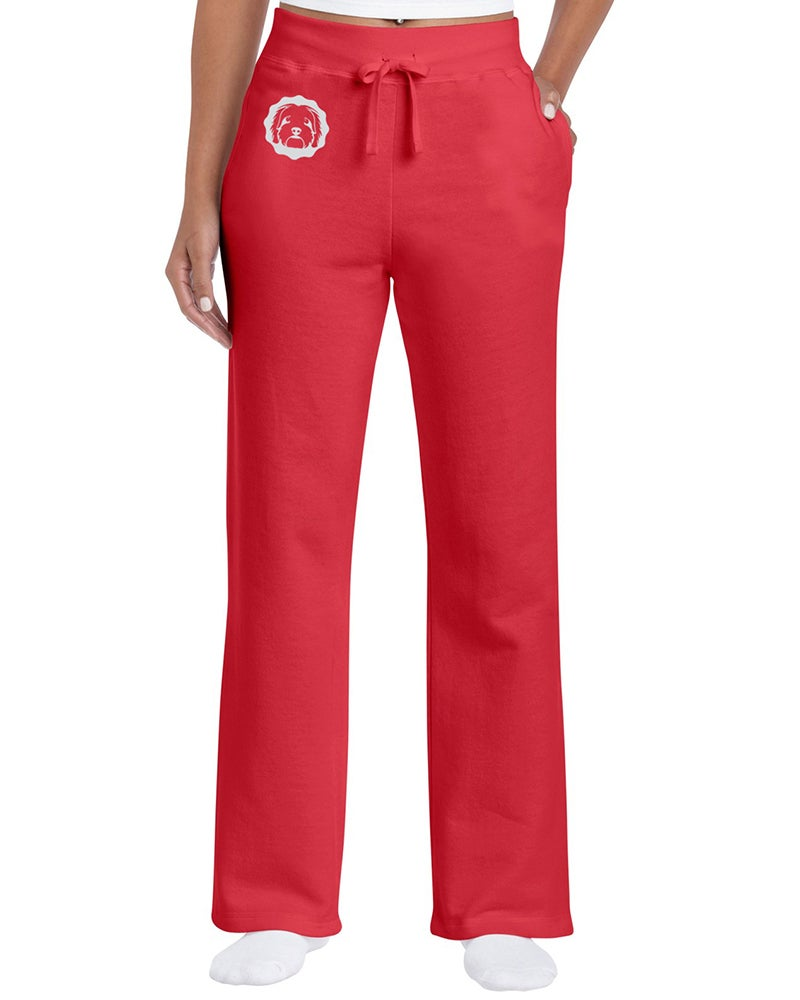 Image of Cockapoo Luvr Women's Jogging Bottoms