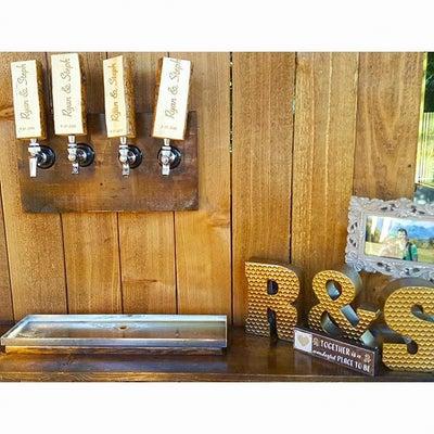Image of Taps Mini Pubs