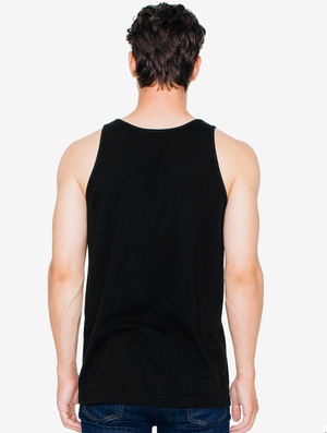 Image of Tank Top (Men)