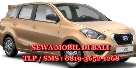 Image of Sewa Mobil Di Bali Dengan Supir Plus Bbm