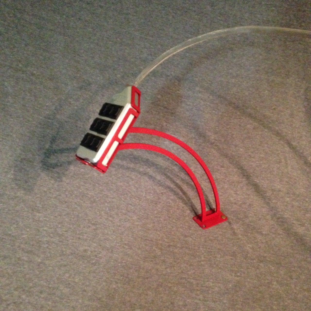 Avs switch box mount pedestal winter fab online on how to wire avs switch box avs 7 switch box wiring instructions AVS Air Ride