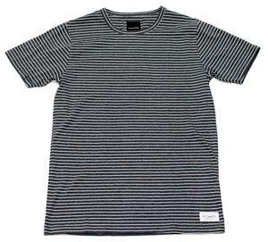 Image of B Loved Slub Stripe