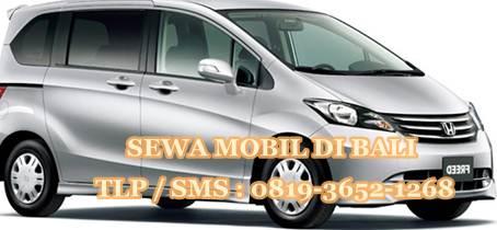 Image of Sewa Mobil Di Bali Kota Denpasar Bali