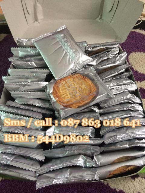Image of Alamat Toko Yang Jual Pie Susu Di Bali