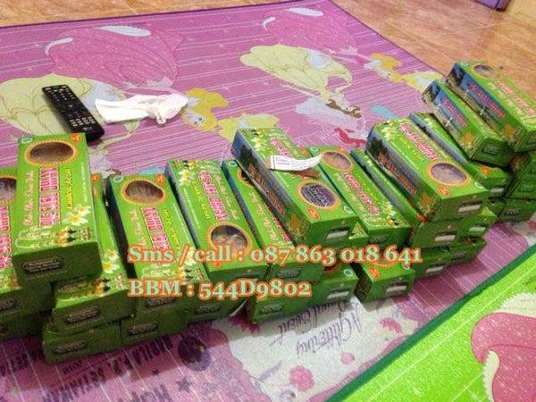 Image of Jual Online Pie Susu Bali Dhian