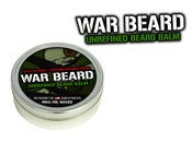 Image of War Beard Balm