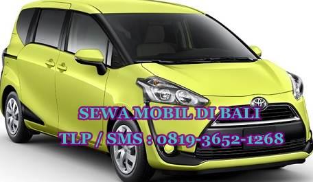 Image of Rental Sewa Mobil Untuk Perusahaan Di Bali