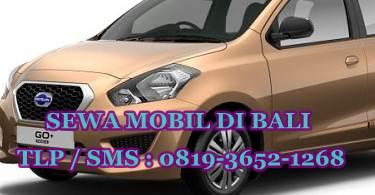 Image of Rental Sewa Mobil Untuk Wedding Di Bali