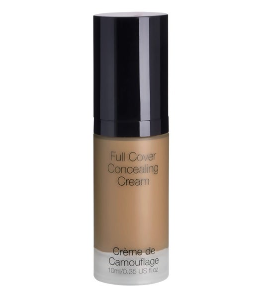 Image of Full Cover Concealing Cream (120)