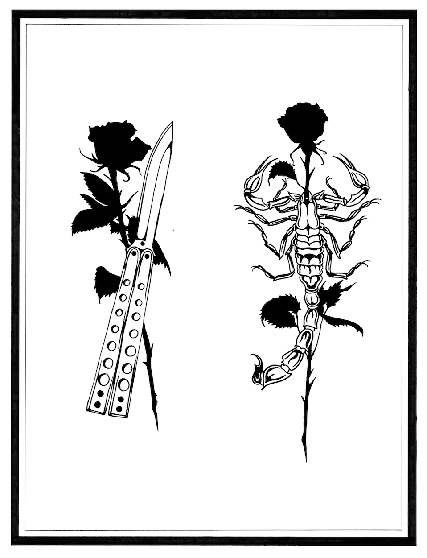 Image of Print #1