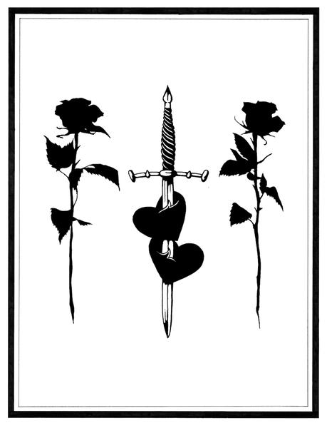 Image of Print #2
