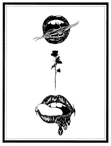 Image of Print #4
