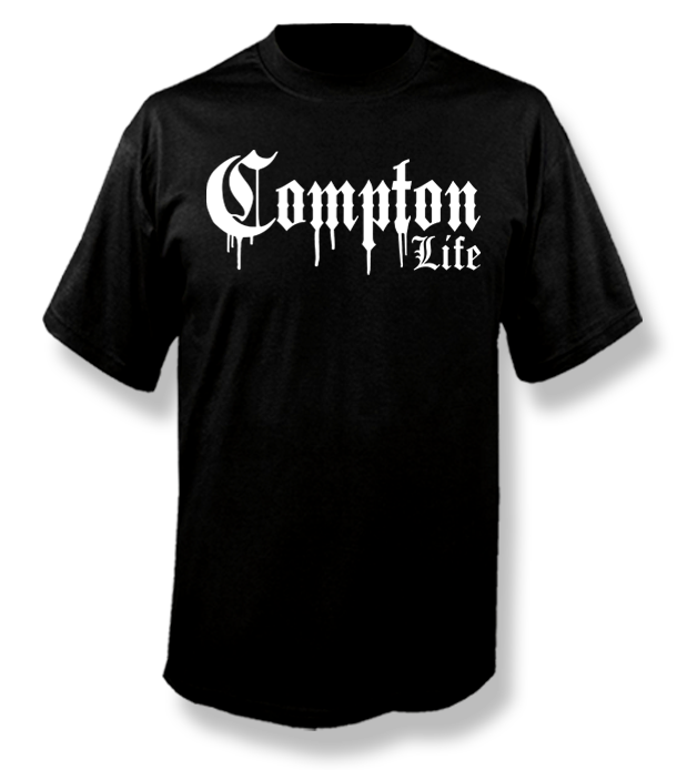 Image of OG Compton Drips