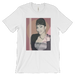 Image of Visage T-Shirt