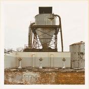 """Image of """"Hopper"""" art print"""