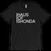 Image of Haus of Shonda