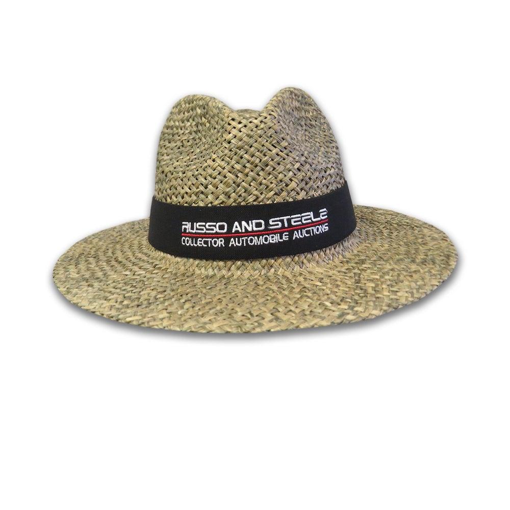 Image of Men's Concours Hat