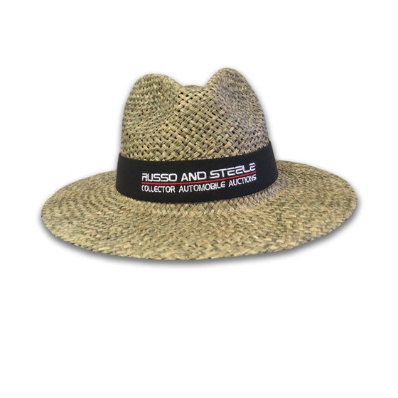 Image of Men's Concours Hat