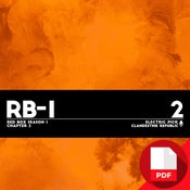 Image of RB1 Chapter 2 - DIGITAL EDITION