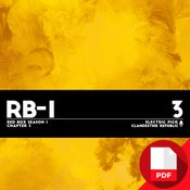 Image of RB1 Chapter 3 - DIGITAL EDITION