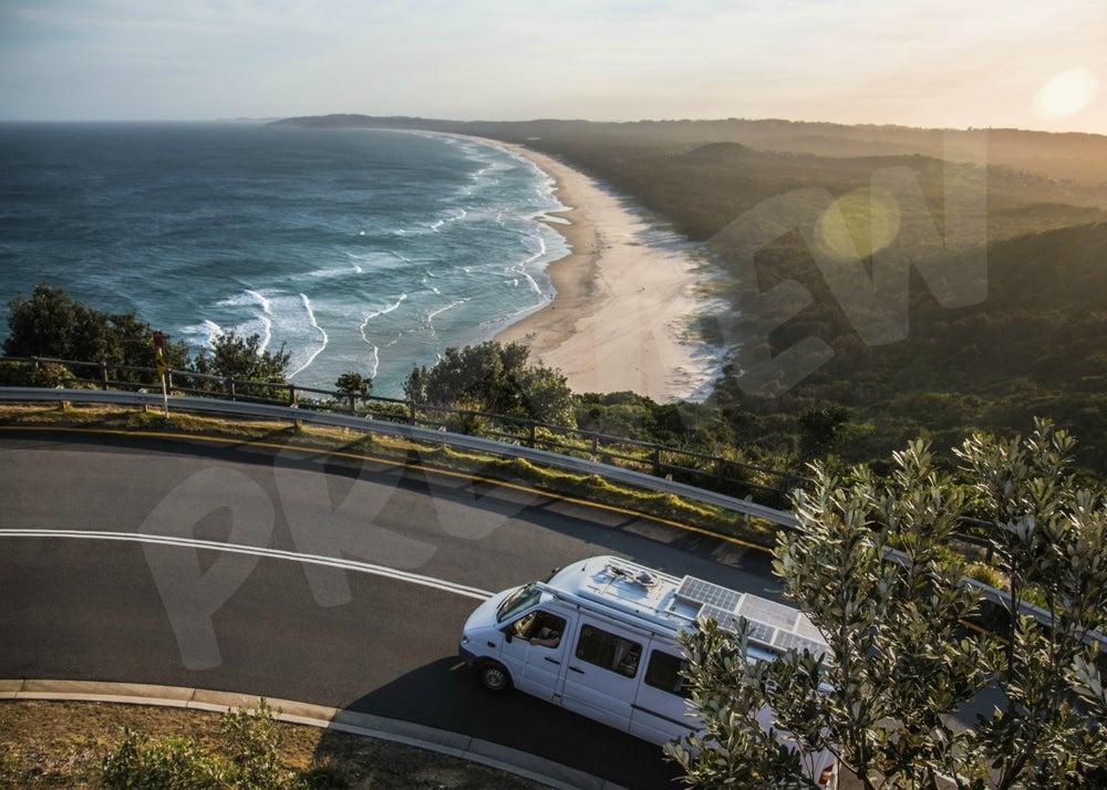 Image of AUSTRALIA ROAD TRIP