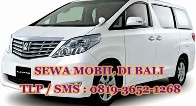 Image of Sewa Mobil Lombok Lepas Kunci Harga Murah