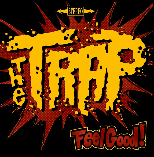"Image of The Trap ""Feel Good!"" (Ep 7"")"
