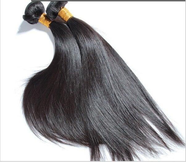 Image of Mink Brazilian Straight