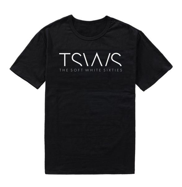 Image of TSWS Logo T-Shirt
