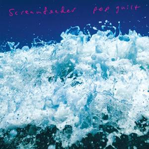 Image of Screamfeeder - Pop Guilt CD