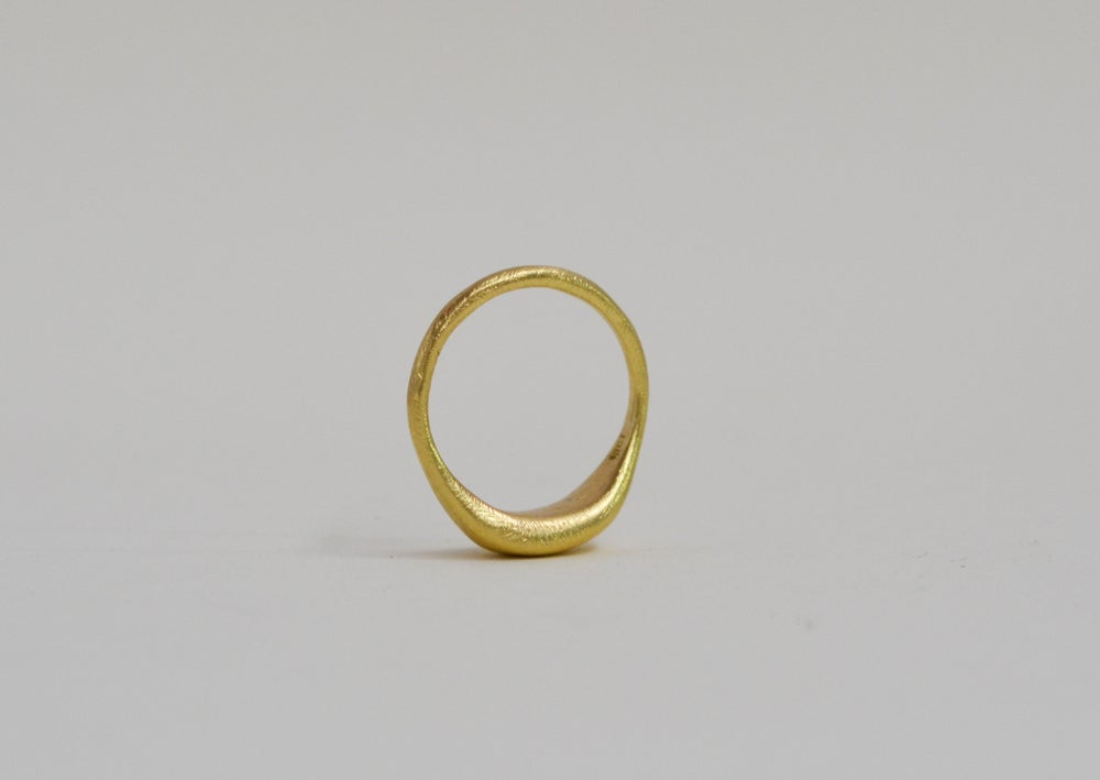Image of Mediterranean Ring