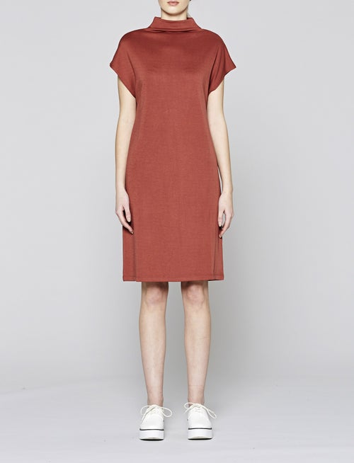 Image of Native Youth - Jersey Dress