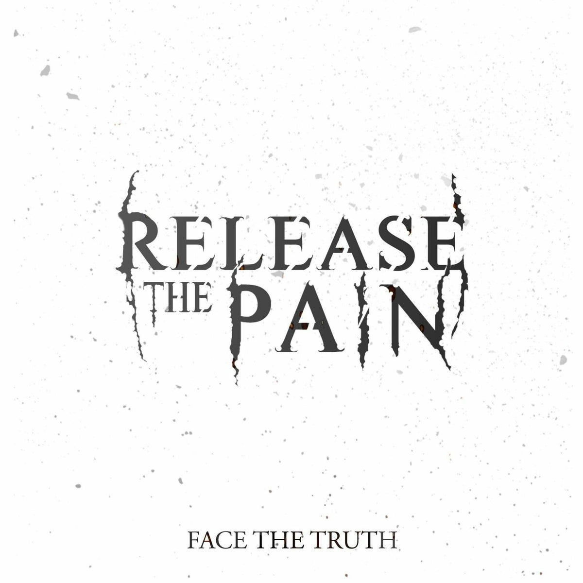 Image of FREE DOWNLOAD!! Face The Truth (Single Edition)
