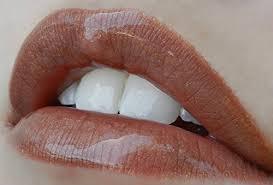 Image of Dawn Rising LipSense Color Collection