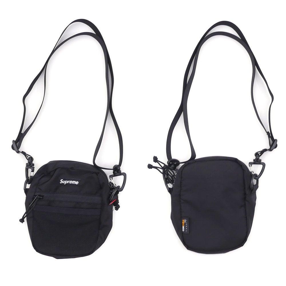 streedy supreme small shoulder bag