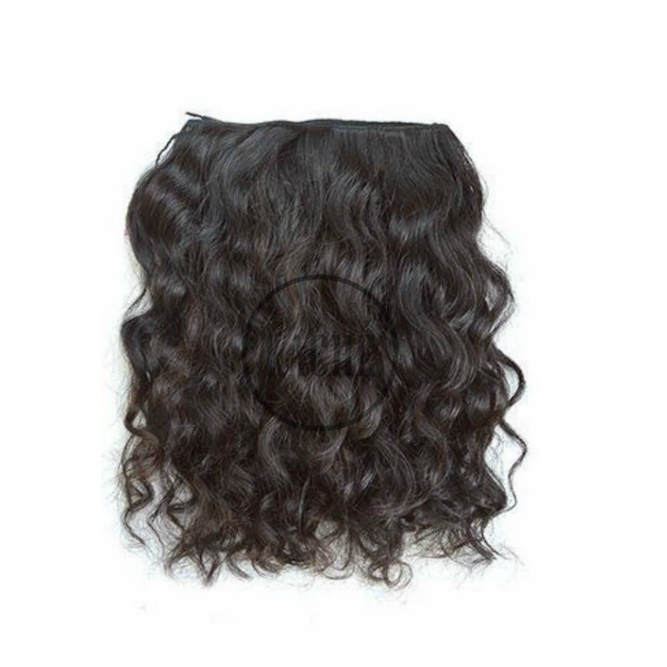 Image of 100% Virgin Human Hair - CAMBODIAN WAVE