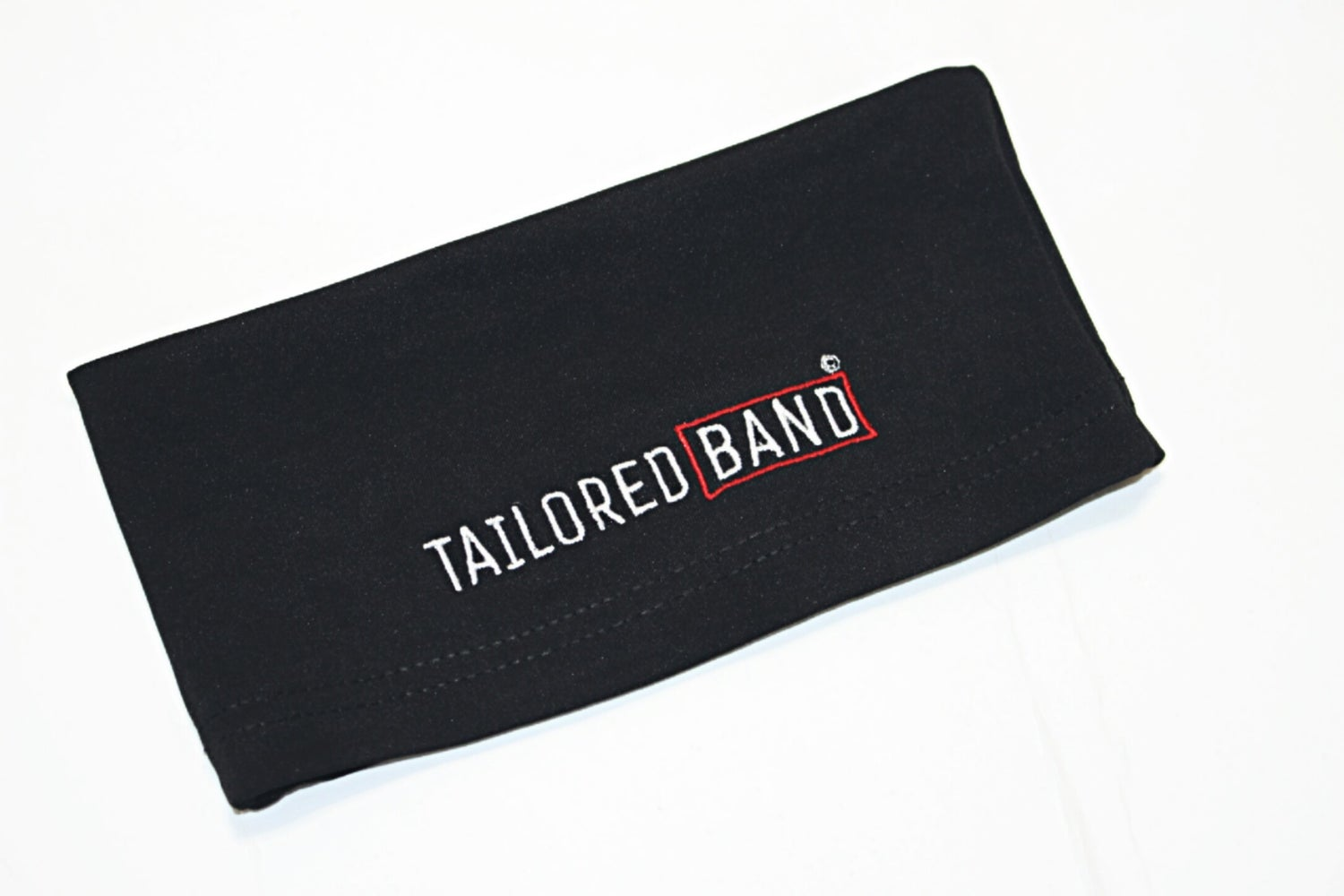 Image of TAILOREDBAND Avail Now!