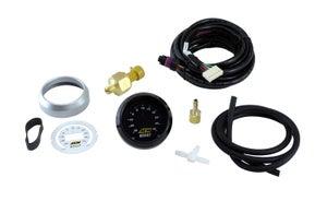 Image of AEM Electronics Digital Display Gauges