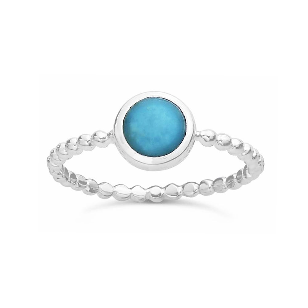 Image of Turquoise Ocean Ring
