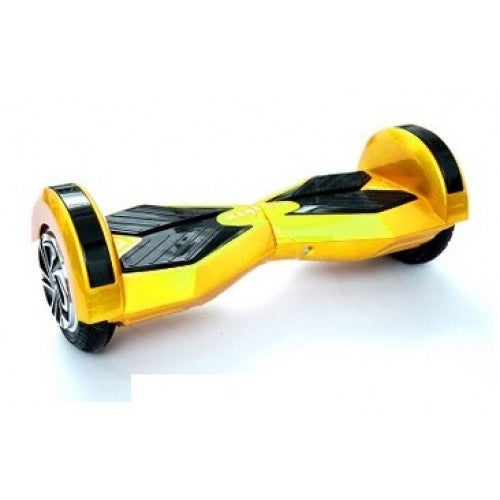 Image of Lombo HoverBoard