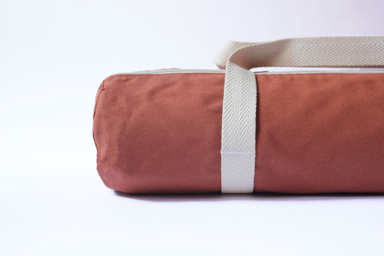 Image of Yoga Bag  • Earth