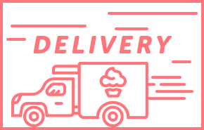 Image of DELIVERY FEE
