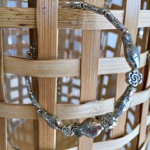 Image of Tibetan Boho Bracelets - New Styles